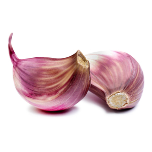Fresh Red Garlic For 1 Ton For Sale