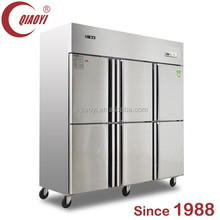 kitchen stand big Commercial refrigerator