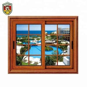 Delicieux Sri Lanka House Style Wooden Window Frames Designs Double Glazed Windows