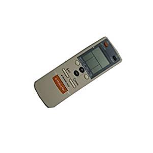 Universal Remote Control Fit For Fujitsu AR-JW19 AR-JW31 AR-DL1 AR-JW1 ARJW28 ARJW30 ARJW11 ARJW17 ARJW27 Air Conditioner