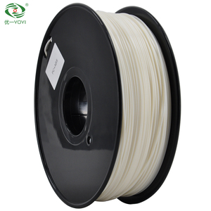 Plastic Silk 1.75mm PC+ABS printing filaments for 3D Printing