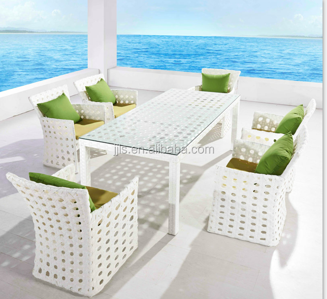 Furniture Slipcovers For Rattan Furniture, Furniture Slipcovers For Rattan  Furniture Suppliers And Manufacturers At Alibaba.com