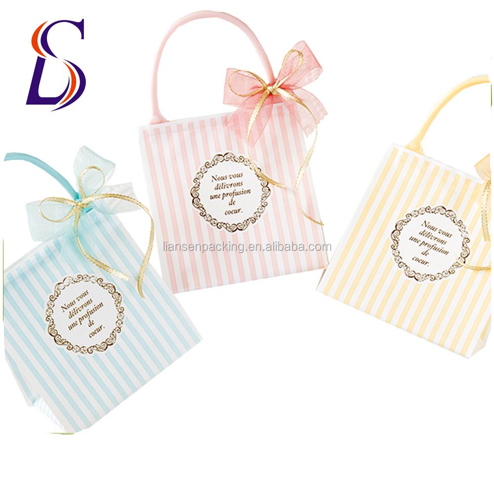 Custom Printed Mini Cookie Bags, Custom Printed Mini Cookie Bags ...