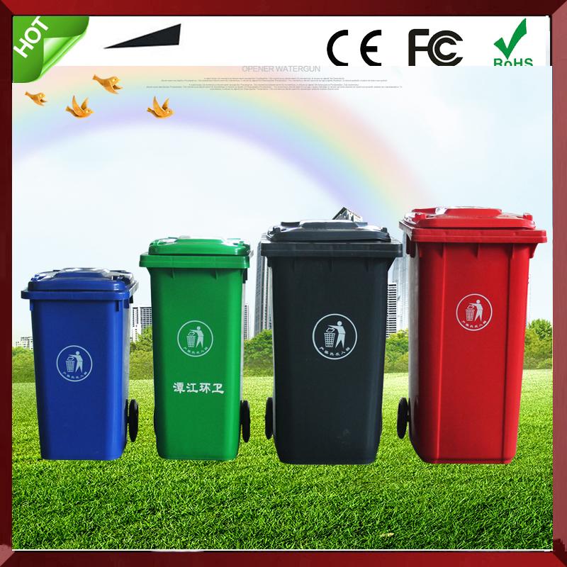 garbage outdoor trash bin for sale buy outdoor trash bin plastic trash bin trash bin product. Black Bedroom Furniture Sets. Home Design Ideas