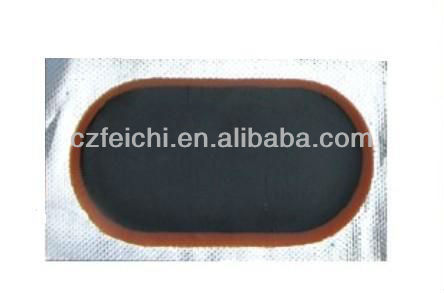 cold patch for inner tube