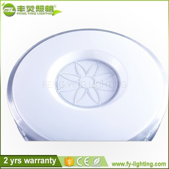 China supplier best price ceiling light fixtureled lights without china supplier best price ceiling light fixtureled lights without false ceilingled bulb mozeypictures Choice Image