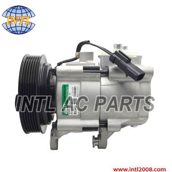 0bda7667e95 55111-406AD FS00DM5AA03 HS18 HS-18 for Dodge Nitro Jeep Liberty Limited  Sport