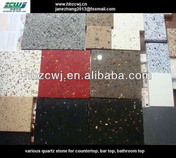 quartz surface tiles better than marble granite buy quartz surface quartz surface slabs. Black Bedroom Furniture Sets. Home Design Ideas