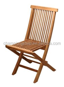 Pleasing Garden Outdoor Folding Wooden Chair Buy Garden Folding Dining Wooden Chair Australia Eucalyptus Wooden Chair Folding Chair With Outdoor Timber Wood Gamerscity Chair Design For Home Gamerscityorg