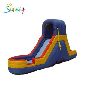 air bouncer inflatable trampoline,mini inflatable bouncer slide