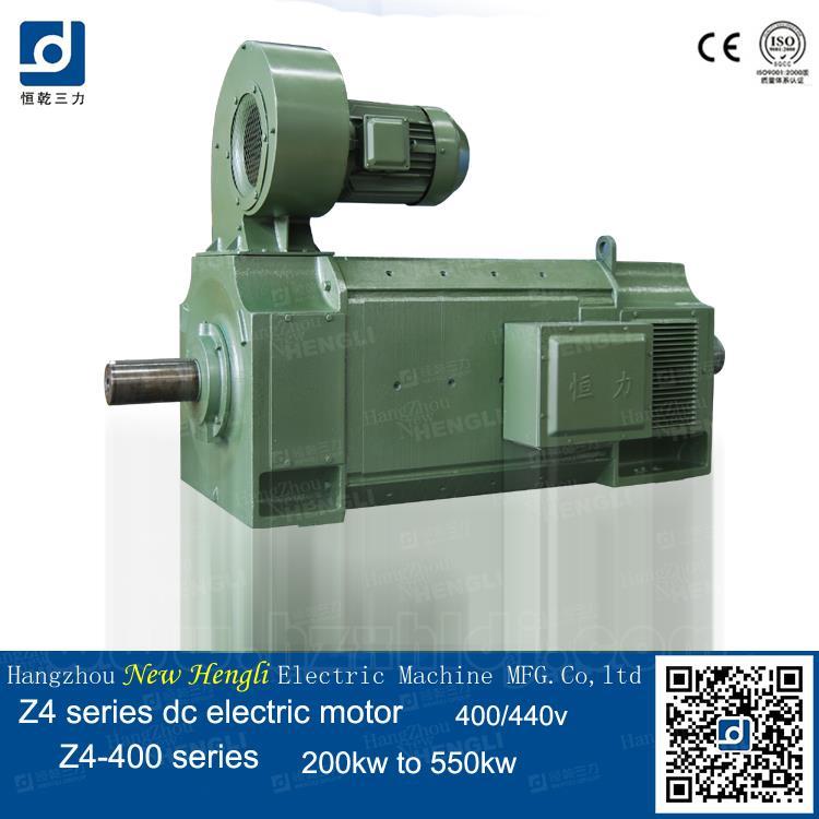 For Sale 25kw Dc Motor 25kw Dc Motor Wholesale