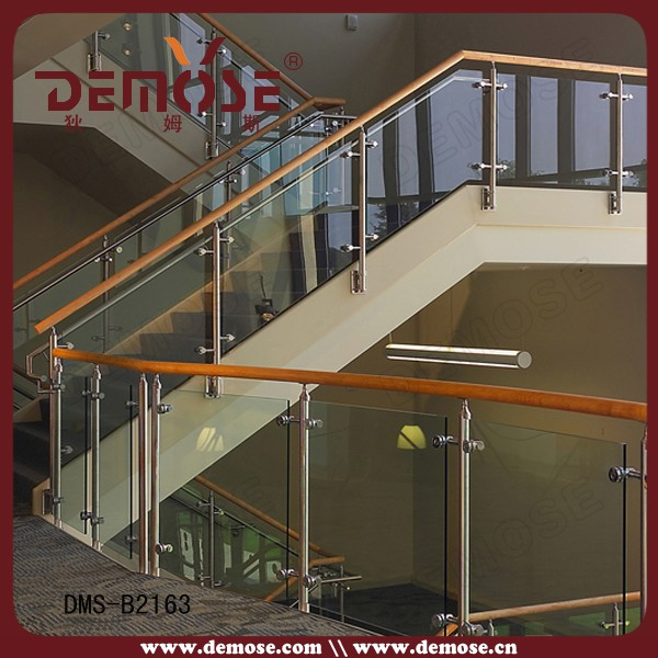 Fiberglass Stair Railing, Fiberglass Stair Railing Suppliers And  Manufacturers At Alibaba.com