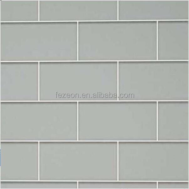 Wonderful 12 Inch Floor Tiles Huge 12X12 Styrofoam Ceiling Tiles Rectangular 16X16 Ceiling Tiles 18 X 18 Ceramic Tile Youthful 2 By 4 Ceiling Tiles Orange3D Glass Tile Backsplash Loft Ash Gray Polished 4 X 12 Glass Tiles   Buy Loft Ash Gray ..