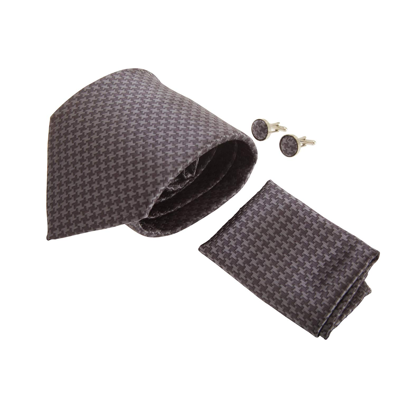 c334beda0ab6 Cheap Cufflink And Tie Set, find Cufflink And Tie Set deals on line ...