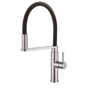 HRAMSA top sale sink faucet for kitchen