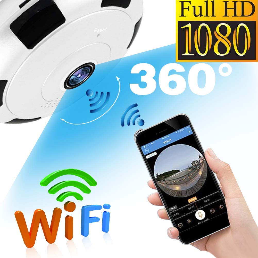 Cheap Camera Wifi App, find Camera Wifi App deals on line at