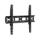 ODM/OEM cold steel sheet multifunctional VESA 200x200/400*400mm tv wall mount with full motion tv wall mount