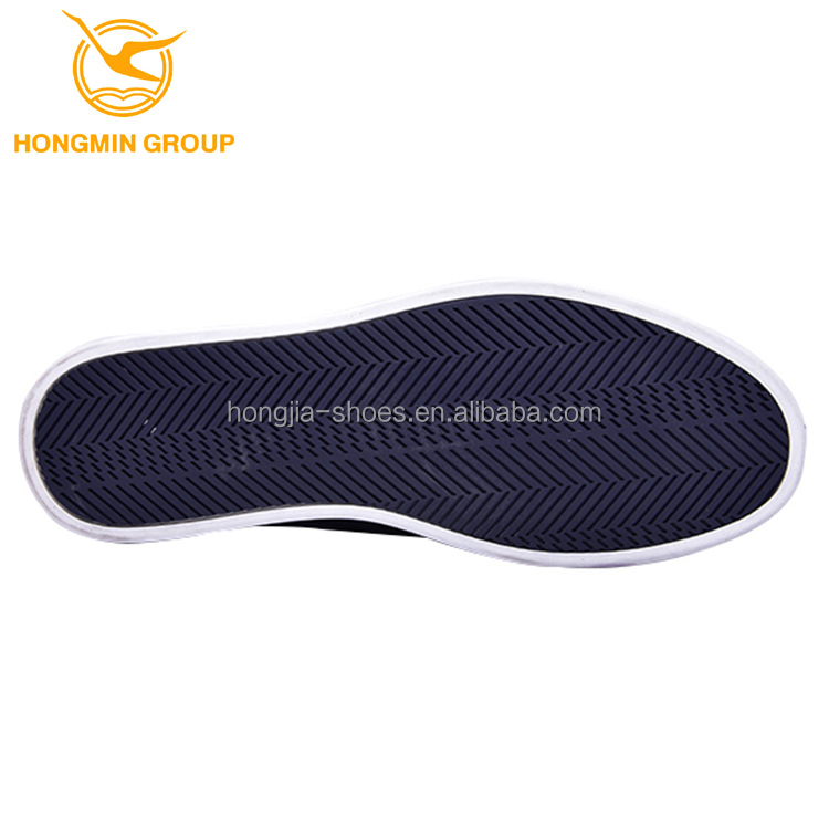 designer in wholesale shoes fashion latest shoes pictures shoes made men china rZzZx