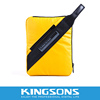 KINGSONS cusomed tablet case 10 inch tablet pc sleeve