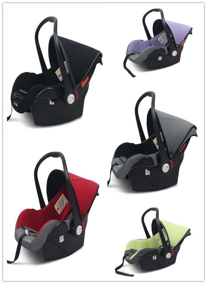 Горячая распродажа безопасности симпатичные автомобилей детское сиденье, Детские авто seat, Вес нетто : около 3 кг, Размер : 41 * 33 * 70 см, Новорожденный ребенок тип сиденья, Прямая поставка