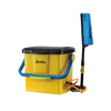 manufacturer of best sale portable pressure washer with rechargeable battery with the lowest price