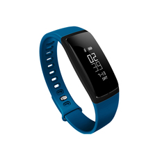OEM Factory sale fitness band watch heart rate monitor smart watch smart bracelet calorie counter