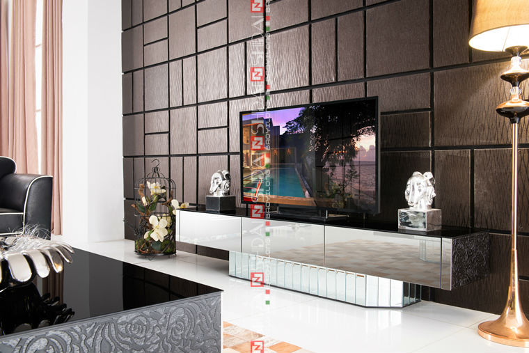 living room tv showcase designs living room tv showcase designs suppliers and manufacturers at alibabacom - Showcase Designs For Living Room