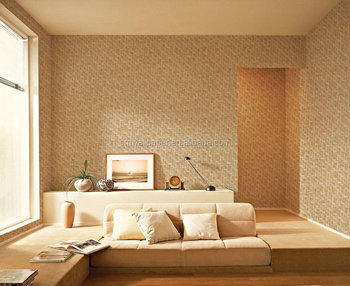 Kualitas Tinggi Kertas Yang Didukung Ubin Kompor Dapur Dinding Decal Hood Menembus Panas