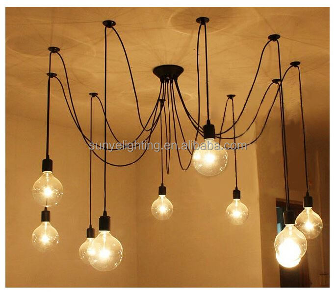 Church Pendant Lighting Suppliers And & Church Pendant Lighting | Lighting Ideas azcodes.com