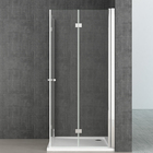 doporro German modern shower cubicle,best design glass shower room,germany shower enclosure