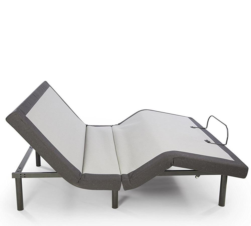 Rechercher les fabricants des craftmatic réglable lits produits de qualité supérieure craftmatic réglable lits sur alibaba com