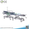High Quality Military Stretcher Manual Patient Medical Stretcher