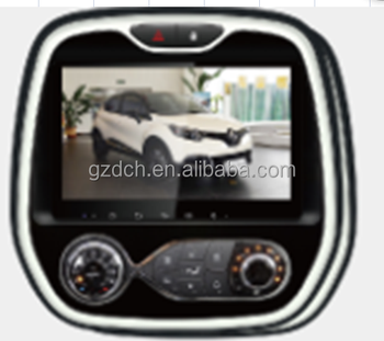 9 inch android car dvd radio for renault captur clio samsung qm3 2011 quad core 1024 600 1g. Black Bedroom Furniture Sets. Home Design Ideas