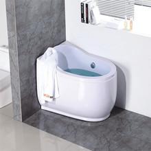 Aktion mini badewanne einkauf mini badewanne werbeartikel - Mini badewanne ...