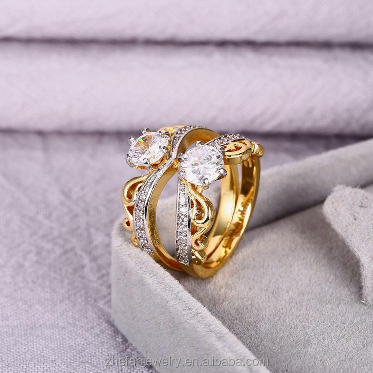 Кольца из нержавеющей стали ювелирные изделия Эмаль Турецкий 7 день кольцо 925 античный