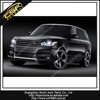 wide body kit for range-rover vogue body kits bumper auto body parts