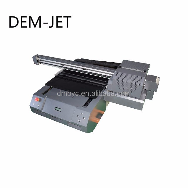 Digital printer dubai digital printer dubai suppliers and digital printer dubai digital printer dubai suppliers and manufacturers at alibaba reheart Image collections