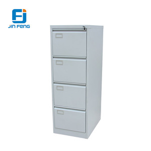 Metal Drawer Cabinet, Metal Drawer Cabinet Suppliers And Manufacturers At  Alibaba.com