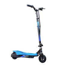 China Good quality Carbon Fiber Foldable Citycoco Two Wheels electric scooters