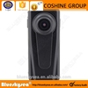 world smallest hidden video camera with CE certificate windscreen car camera dvr video recorder G0226 Professional