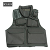 army vest,tectical vest,military net vest