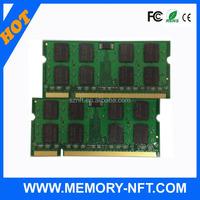 Module laptop ddr3 1600mhz pc 12800 ram 204 pin/ desktop ddr1 ddr2 1gb 2gb 4gb 8gb sodimm lodimm 400 667 800 1333 mhz