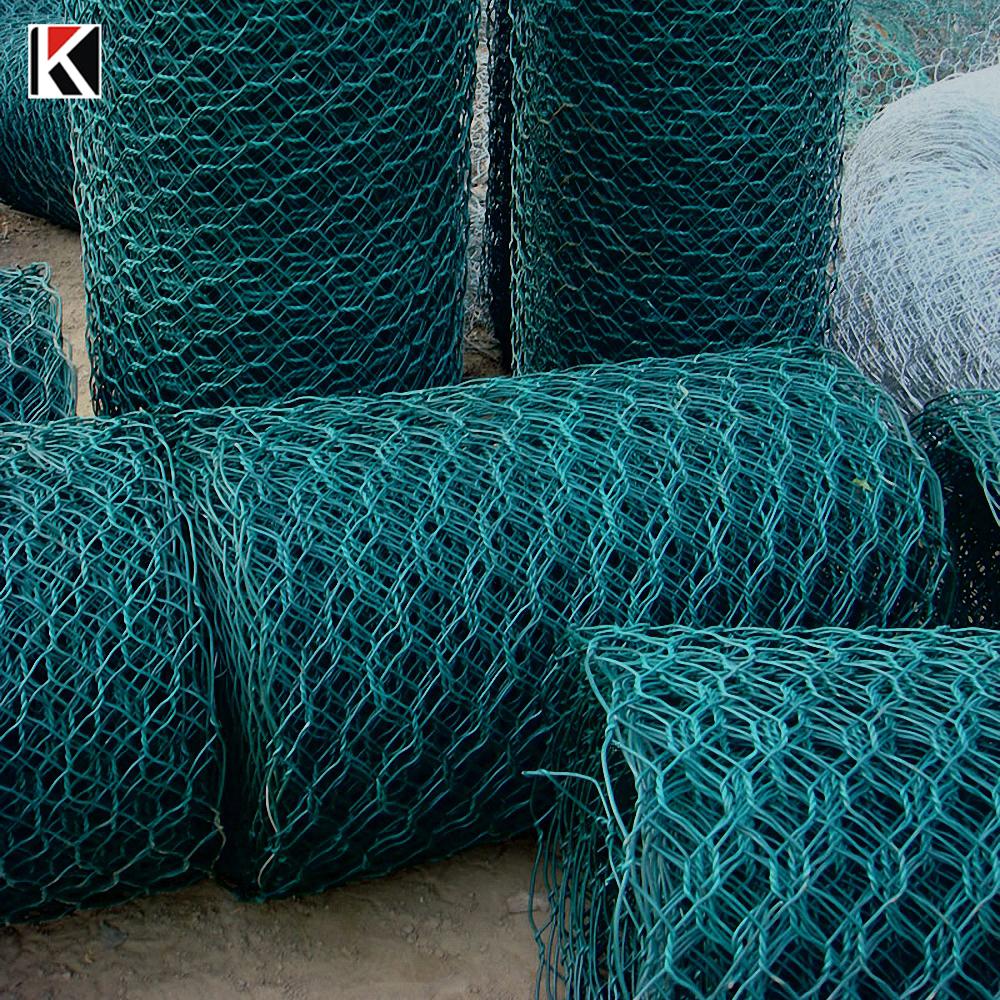 Wire Mesh Turkey, Wire Mesh Turkey Suppliers and Manufacturers at ...
