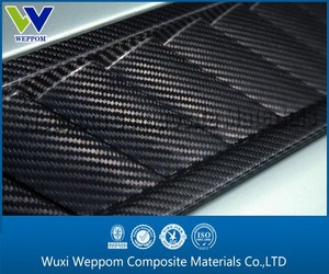 Carbon Fiber Finished Fabric,Carbon Fiber Carpet