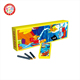 Best selling K0201 toy banger corsair Match Cracker Firecracker Fireworks