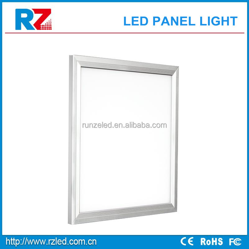 led panel lights 1200mm led panel lights 1200mm suppliers and at alibabacom