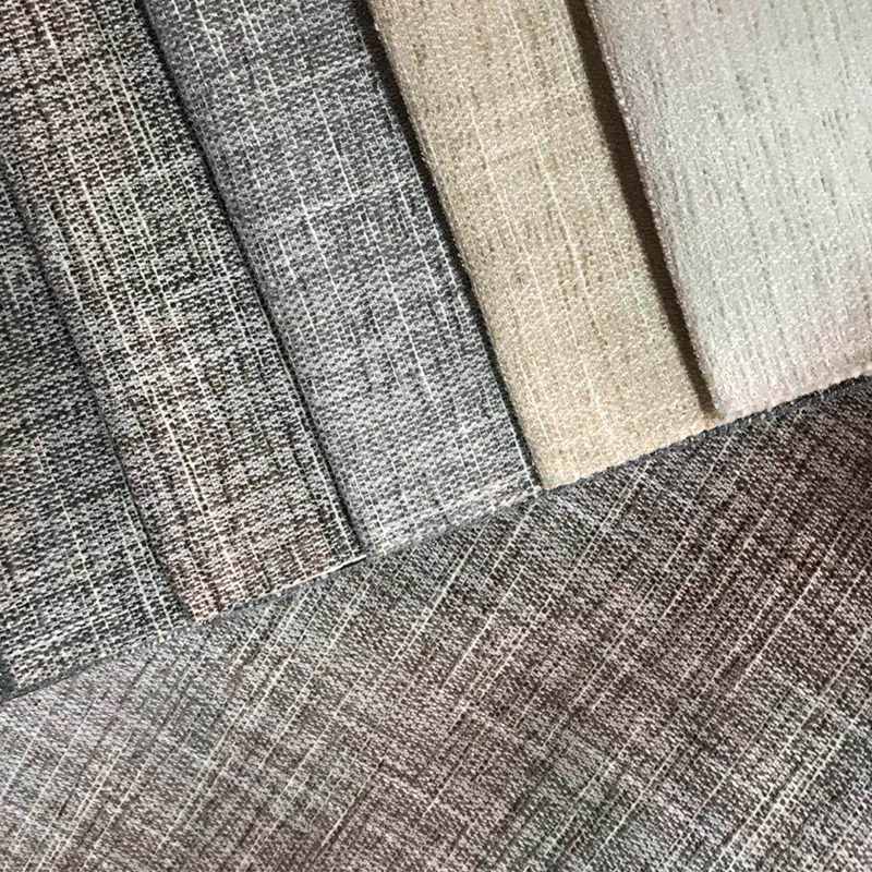 Sofa Fabric Material