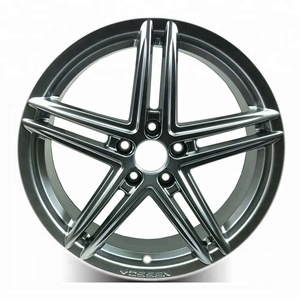 wheel rim/motocycle wheel with 18 inch