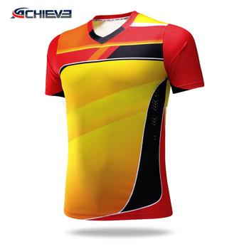 Wholesale Soccer Jerseys Canada 4723b02cf25d
