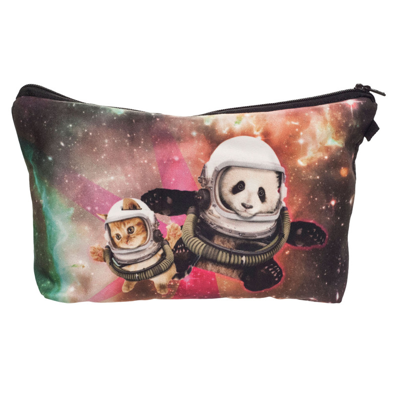 35501 galaxy panda and cat 001